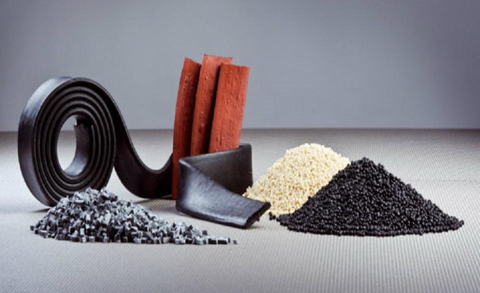 Резултат с изображение за каучукови смеси