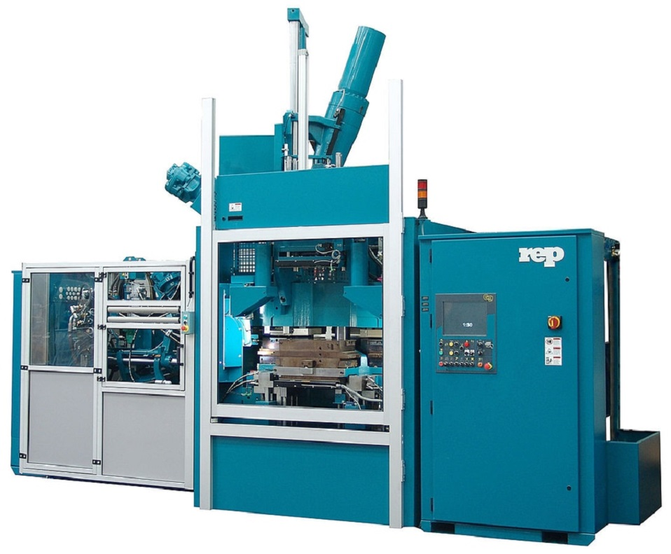 https://mario10.com/userfiles/editor/image/dual-compound-injection-machine-4-rotating-stations-2-injection-units-30754-9917662.jpg